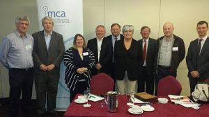 imca networking skills workshop