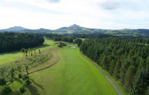 powerscourt__east_course